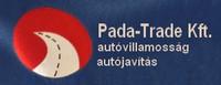 Padat trade